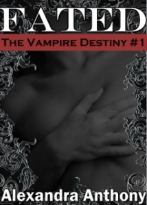 1_Vampire-Destiny