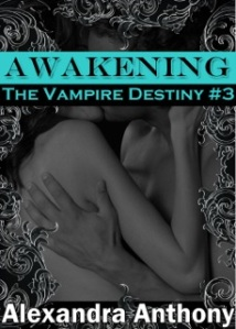 3_Vampire-Destiny_az (1)