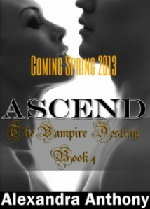 Ascend4_Vampire-Destiny_Amz COMING SOON