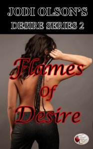 Flames of Desire-small