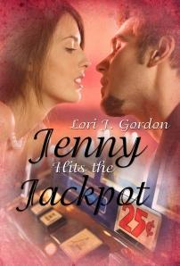 JennyJackpot_Cover