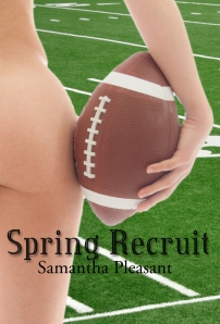SpringRecruit_Cover (1)
