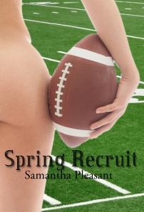 SpringRecruit_Cover (1)