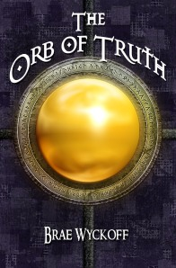 Orb_of_Truth_Cover_resized