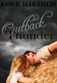 Outback Thunder cover (2)