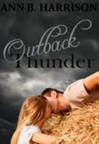 Outback Thunder cover (2)