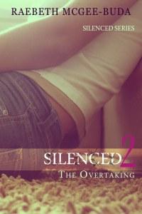 SILENCED 2 copy