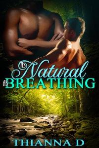 As-Natural-As-Breathing-cover