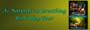tour_image