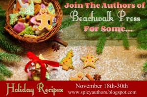 Holiday-Recipes-Banner-e1382395717855