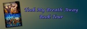 TMBA-book-tour
