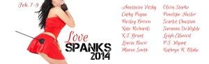 love_spanks_2014_banner