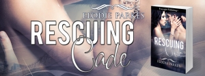 RescuingCade-evernightpublishing-JayAheer2015-banner2 - Copy