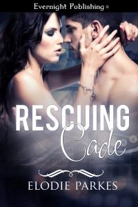 rescuingcade1l