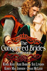 conqueredbrides_detail