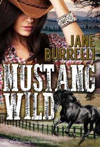 MustangWild(2)