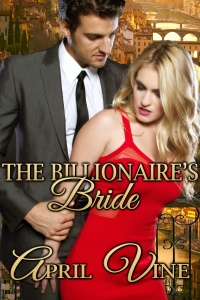 thebillionairesbride_full