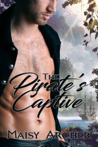 Captive Pirate