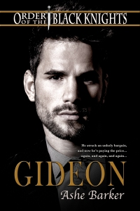 gideon-final-cover