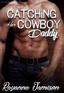 cowboy-daddy-cover