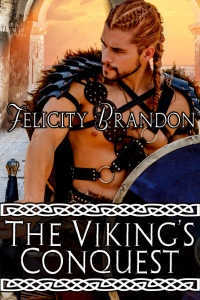 the-viking_s-conquest